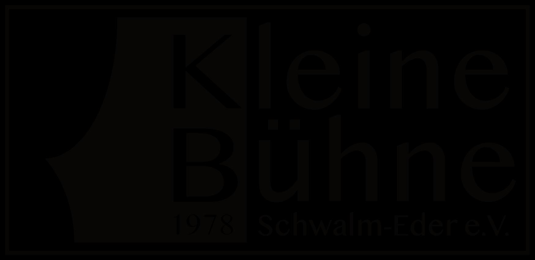 Kleine Bühne Schwalm-Eder e.V.